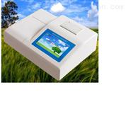 食用油酸價過氧化值儀廠家包郵糧油食品檢測