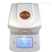 卤素水分仪(无打印)粮油饲料分析
