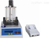 药物检测ST104自动药膏软化点仪