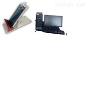 压敏胶带、医用贴剂初粘测定仪药物分析仪