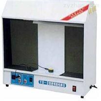YB-3雙面澄明度檢測儀