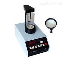 YRT-3(硅油)熔点仪