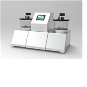 聚乙二醇全自动药物运动粘度仪
