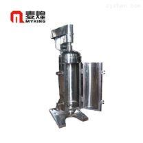 GQ150型管式離心機