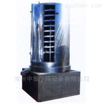 LZG型螺旋振动干燥机