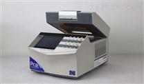 PCR溫度驗證檢測儀、PCR基因擴增校準系統