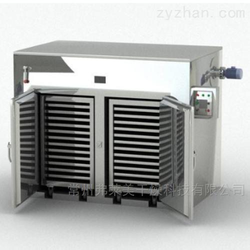 磷酸盐热风循环烘箱
