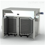 热风循环烘箱、水产品箱式干燥机