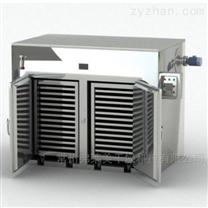 熱風循環烘箱干燥箱、蔬菜水果烘干機