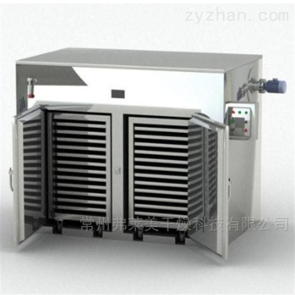 热风循环烘箱、橡塑制品烘干箱