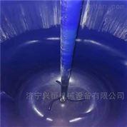 公司新订5000升蒸馏斧3台优惠处理