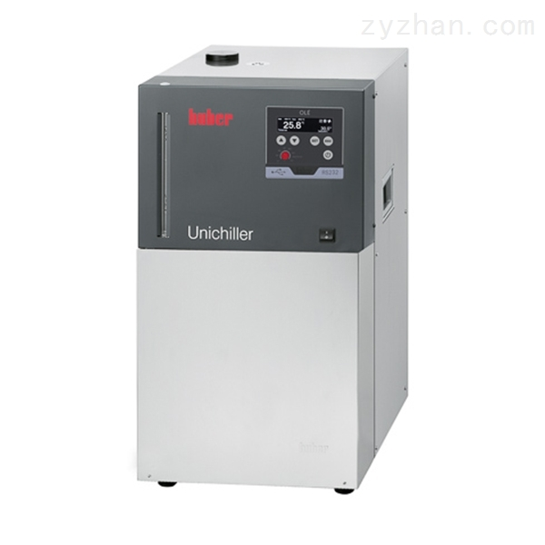 Unichiller 015w OLÉ循环制冷器