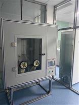 细菌过滤效率BFE测试仪器价格厂家