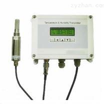 羅卓尼克LY60SP 壁掛分體式溫濕度/露點儀