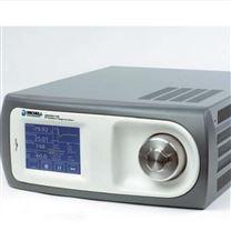 密析爾S8000 RS高精度冷鏡式露點儀