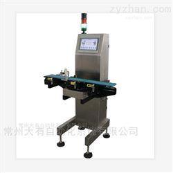 WinCK200(pc)在线chen重系统