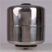 哈密采暖補水氣壓罐