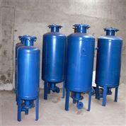 中衛供水氣壓罐