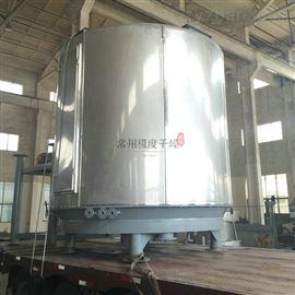 碳酸锶干燥机