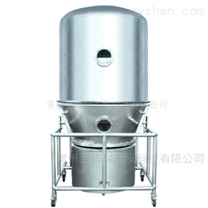 高效沸腾干燥机生产厂家