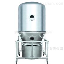 高效沸騰幹燥機生產廠家