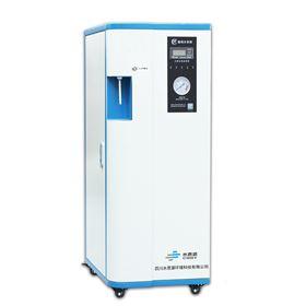 SSY-II水思源检验科纯水机