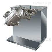 三維混料機、金屬粉末三維運動混合機