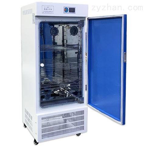 卫生防疫霉菌培养箱操作流程