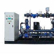DW-H-900温控设备