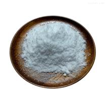 新諾明鈉醫藥獸藥4563-84-2生產廠家
