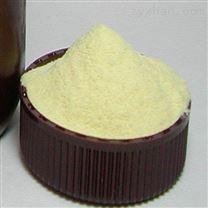 医药农药染料中间体2,6-二羟基甲苯