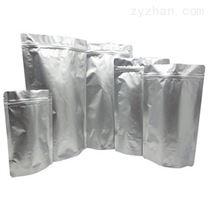 L-异亮氨酸原料厂家CAS:73-32-5