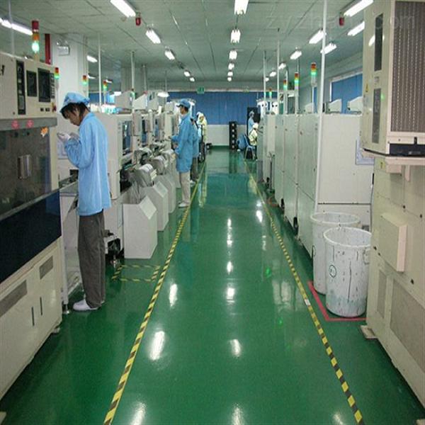 3-硝基邻苯二甲酸原料厂家CAS:603-11-2