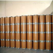 医药中间体2-氯-5-硝基-4-甲基吡啶