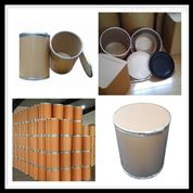 催化剂-表面活性剂多库酯钠
