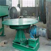 共成振動給料機_座式圓盤給礦機