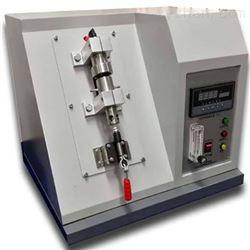 防塵扣罩交換壓力差儀器/面罩壓差測試儀
