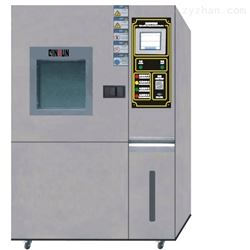 织物面料透湿性测试仪/透湿率检测仪