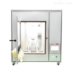 细菌过滤效率测定仪/无菌洁净服过滤测试仪
