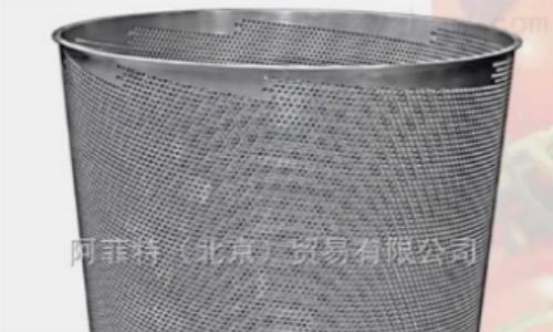 阿菲特不锈钢筛网耐酸碱性强-||  满足制药业严格要求-|