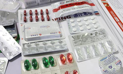制药领域投资并购持续升温,重磅案例不断增加