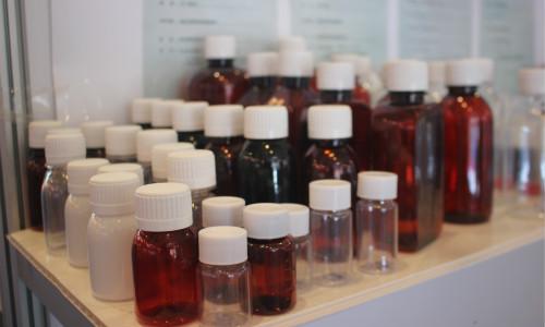 医药市场千变万化 药企需进行零活变通