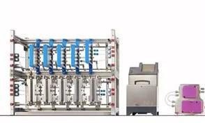 五月杭州,了解制中国化学原料药合成技术新的进展