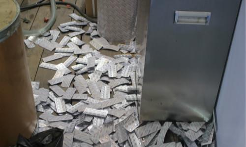 铝塑包装机企业转型升级需要从四个方向着手