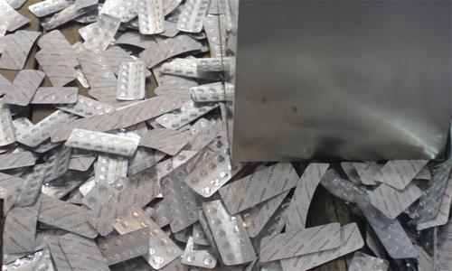 我国铝塑包装机企业不断攻克技术难关,让设备功能愈加强大