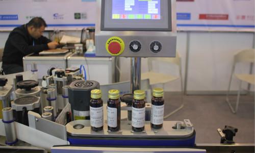 正确运作、维护以及清洗超声波洗瓶机至关重要