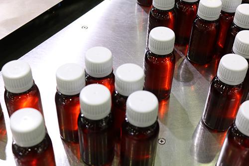 两项药品信息化标准将加快国内医药产业进入电子监管时代