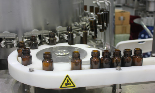 新版GMP执行8年之久,制药装备行业发生了哪些变化?