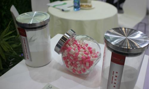 尘埃粒子监测系统助力药企无菌生产动态环境监测