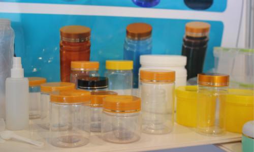 原料藥企業轉型成為大勢所趨,但并非易事!